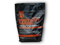 Instant Mass Heavy Weight 5400g
