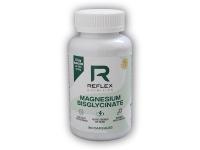 Albion Magnesium 125mg 90 kapslí