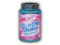 Fat Zero Ultra Diet Shake 1000g
