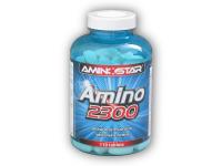 Amino 2300 110 tablet