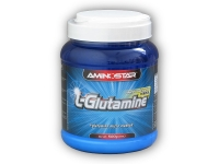 L-Glutamine Micro meshed 500g