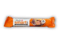 Smart Bar tyčinka 64g