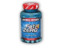 Fat Zero 100cps