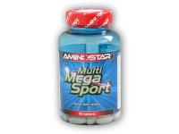 Multi Mega Sport 90 tablet