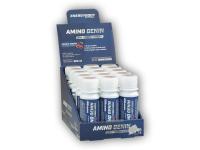 Amino Genin 15 ampulí