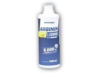 L-Arginine Liquid 1000ml