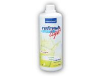 Refresh Light Original 1000ml