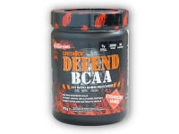 Defend BCAA 390g