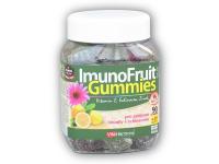 Imunofruit gummies 100 tablet