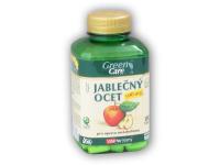 Jablečný ocet 500mg 150 tablet