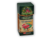 Guarana 800mg 90 tablet