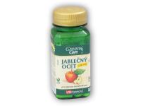 Jablečný ocet 500mg 50 tablet