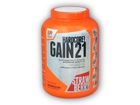Hardcore Gain 21 3 kg doza