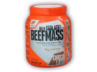 BeefMass 1500g