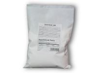 Dextrose 100 - hroznový cukr 1500g sáček