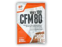 CFM Instant Whey 80 30g