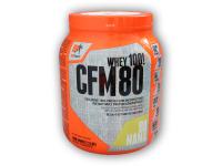 CFM Instant Whey 80 1000g