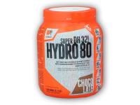 Super Hydro 80 DH32 1000g