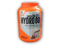 Super Hydro 80 DH32 2000g