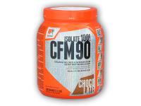 Whey 100! CFM 90 Instant Whey ISO 90 1000g