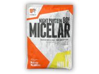 Micelar Casein 30g sáček