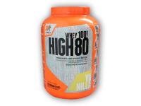 High Whey 80 2270g