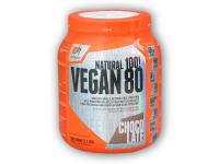 Vegan 80 1000g