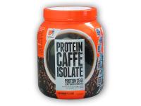 Protein Caffé Isolate 90 1000g