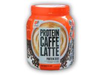 Protein Caffé Latte 80 1000g