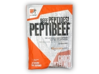 PeptiBeef 30g sáček