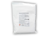 WPC 80 CFM Instant natural 1000g sáček