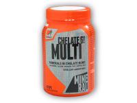 Chelate 6! Multimineral 90 kapslí