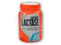 Lactase Enzyme 60 kapslí