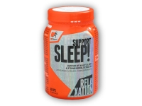 Support Sleep! Relaxation 60 kapslí