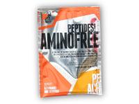 AminoFree Peptides 6,7g