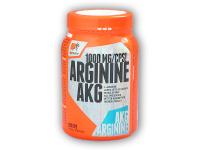 Arginine AKG 1000mg 100 kapslí