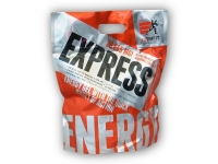 Express Energy Gel 25 x 80g