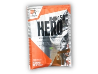 HERO 45g