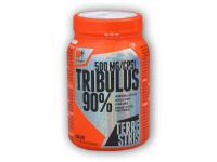 Tribulus Terrestris 90% 100 kapslí