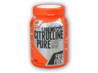 Citrulline Pure 1000mg 90 kapslí
