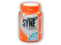 Syne Thermogenic Fat Burner 60 tablet