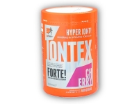 Iontex Forte 600g