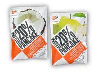 Protein Pancake 20% 50g