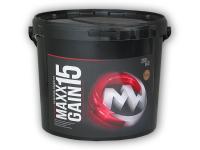 Maxx Gain 15 10kg