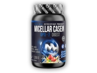 Micellar Casein Opti 7 DIGGEST 1200g
