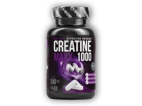 Creatine MAXX 1000 240 tablet