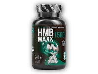 HMB MAXX 1500 240 tablet
