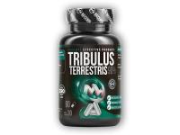 Tribulus Terrestris 90% 60 kapslí