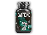 Caffeine Energy 60 tablet