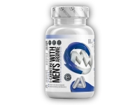 Men s L-carnitine with Arginine 60 kapslí